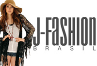 Jfashion psite