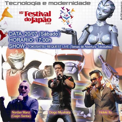 16 festival do japao Diogo Miyahara