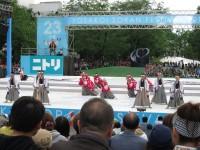 yosakoi soran sapporo 24