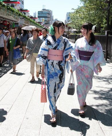 http://www.kimono-yamato.co.jp/ekiren/kanazawa