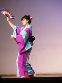 Kayo Buyo - Minori Okano