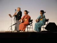 ブラジル郷土民謡協会