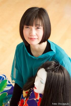 yumehina-Iida Michika
