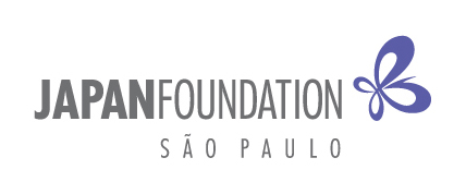 logo japan foundation 1