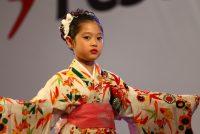 Brasília recebe o 6º Festival do Japão