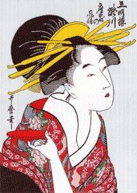 Curso História do Japão – aula 3 – Sengoku e início do Período Edo