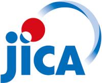 Bolsa para Comunidade Nikkei da JICA - Inscrições abertas 2021