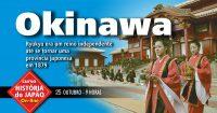 História de Okinawa - Aula on-line