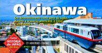 História de Okinawa 2 - Aula on-line